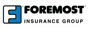 insurance agency Champaign, Illinois
