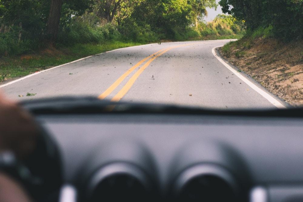 auto insurance Champaign IL