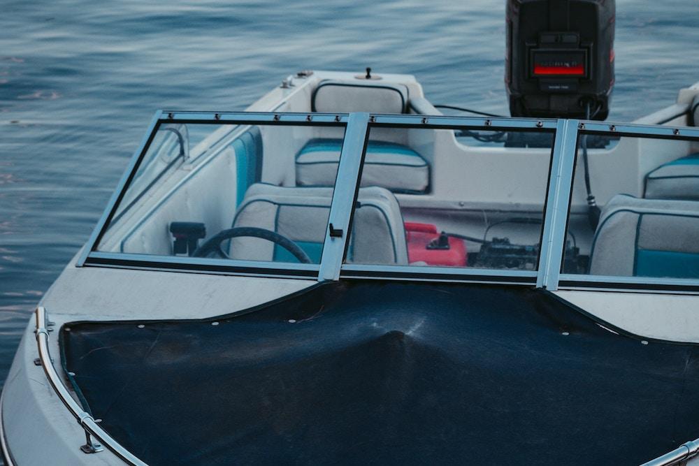 boat insurance Champaign IL