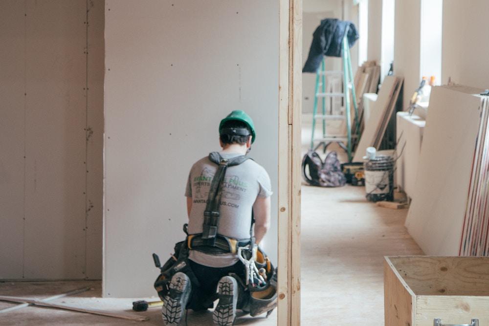 contractors insurance Champaign IL