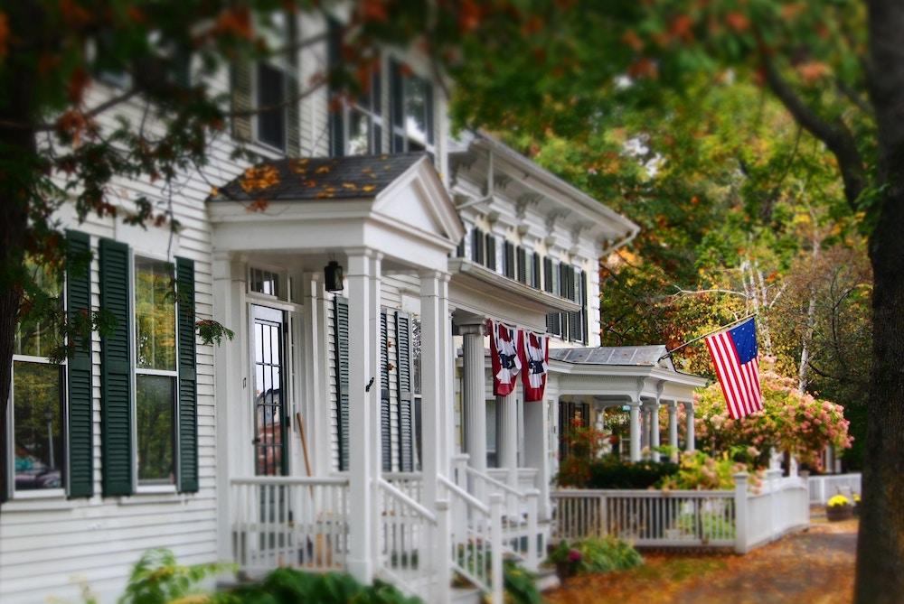 home insurance Champaign IL